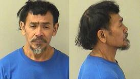 Aurora man sentenced to 28 years for aggravated criminal sexual assault