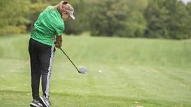 Girls golf: Rock Falls team, Oregon's Hackman, Dixon's Drew all headed to state