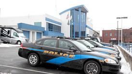 Geneva police reports for: Sept. 12-22