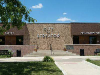 5 candidates apply for vacant Streator council seat