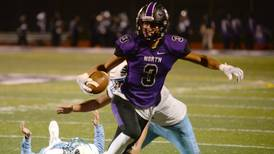 Suburban Life football preview capsules for Week 3
