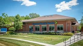 Greater Elgin Family Care Center in McHenry, DeKalb changes name