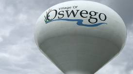 'Final Request' letters to go out to 121 Oswego homes still in need of a water meter replacement
