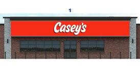 St. Charles aldermen reject plans for gas station on East Main Street