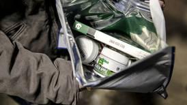 Bolingbrook OKs recreational marijuana tax, but no dispensaries yet
