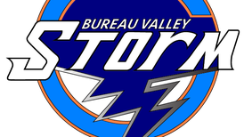 Area roundup: Bureau Valley welcome back Stoller in win over St. Bede.
