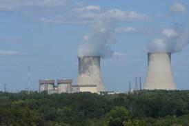 Senate takes final legislative step on bill creating massive renewable, nuclear investment