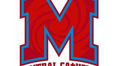 Marian Central beats Marian Catholic in CCL/ESCC crossover