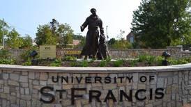 Joliet university opens invites the community to use its Challenge Center