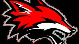 High school sports roundup for Tuesday, Oct. 19: Yorkville, Newark volleyball both win