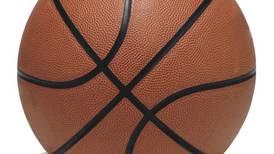 AP announces 1-2A All-State Girls Basketball Team