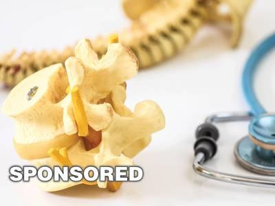 Chiropractic Adjustments for Children