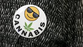 Bolingbrook mayor to hold talk on recreational marijuana Aug. 17