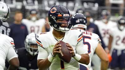 Week 6 staff predictions: Bears vs. Packers