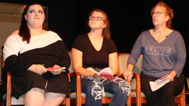 Indian Valley Theatre to stage 'Dracula: The Musical?' at Sandwich Opera House