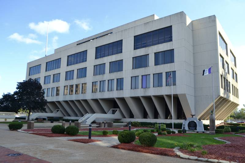 will county, government, courthouse