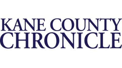 Kane County Chronicle