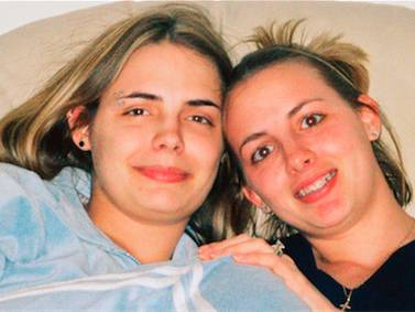 Divers search for Stacy Peterson near Lockport Powerhouse nearly 14 years after she disappeared, sister says