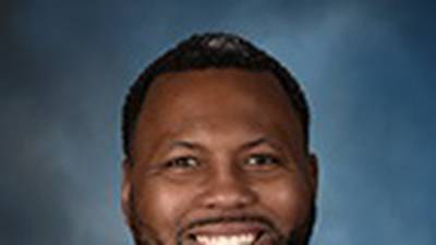 State rep wants Peru PD off the Jelani Day case
