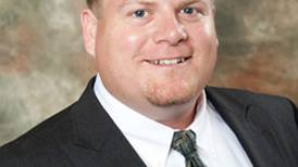 Derek Fetzer Named Senior Vice President Commercial Lending for Heartland Bank