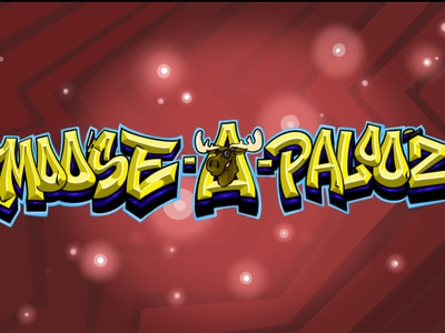 Moose-A-Palooza bringing a day of live music to Sterling
