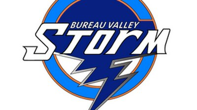 Bureau Valley falls in three sets to Mendota
