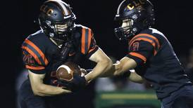 McHenry County notes: Crystal Lake Central does great work in second half