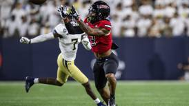 The NI-5: Five things to watch heading into NIU's home opener Saturday against Wyoming