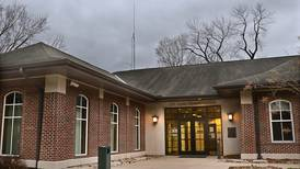 Spring Valley council awards pair of business grants
