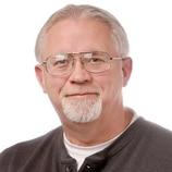 Charlie Ellerbrock