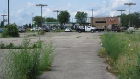 Plans for Chipotle, Starbucks in Batavia get preliminary approval