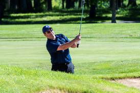 Waubonsee Foundation to host annual golf outing Sept. 27