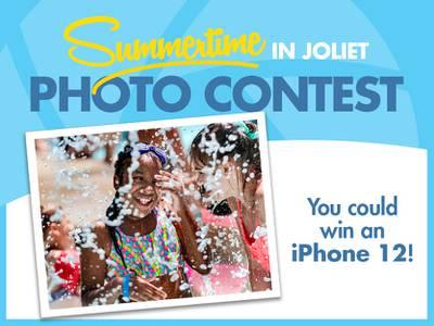 Joliet Focus Launches Summertime Contest