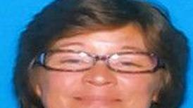 Update: Missing Batavia woman has been located