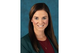 Board-certified nurse practitioner joins Morris Hospital Cardiovascular Specialists