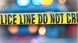 56-year-old Elmhurst woman killed in McHenry County crash Saturday