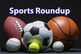 Roundup: Forreston secures playoff berth; Amboy-LaMoille falls on road