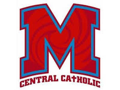 Northwest Herald football roundup: Marian Central's rally falls short against Providence