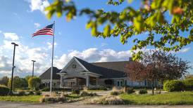 Housing plan for old Joliet Country Club still on
