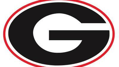 Connor Cerkas throws four TDs, Glenbard East breaks open game at Elgin with big second quarter