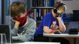 Newark School District 66 Superintendent to recommend optional masks