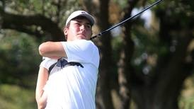High school golf: Crystal Lake Central takes fifth at Class 2A state