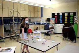 Batavia, Kaneland schools on state's latest COVID-19 school outbreak list