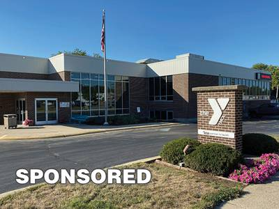 Illinois Valley YMCA offers Before and After Care Club