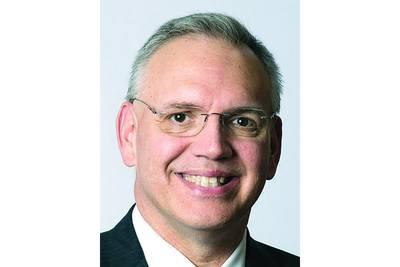 Scott Reeder: Pondering the actions of Hastert's victims