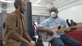 State launches music production program at Stateville prison in Crest Hill