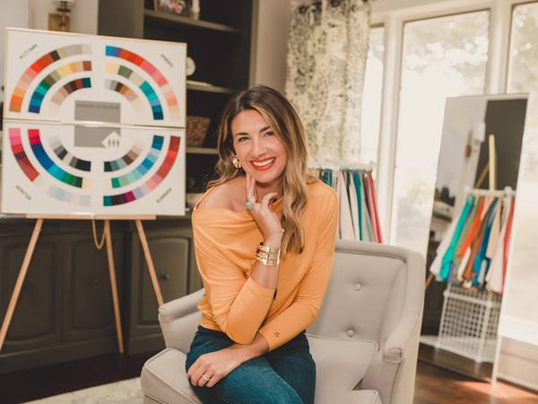 On the Record with Laura Harcar