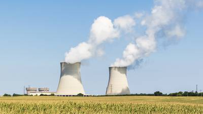 Top Regional Story of 2020 #4: Exelon plans to close Byron, Dresden nuclear plants in 2021