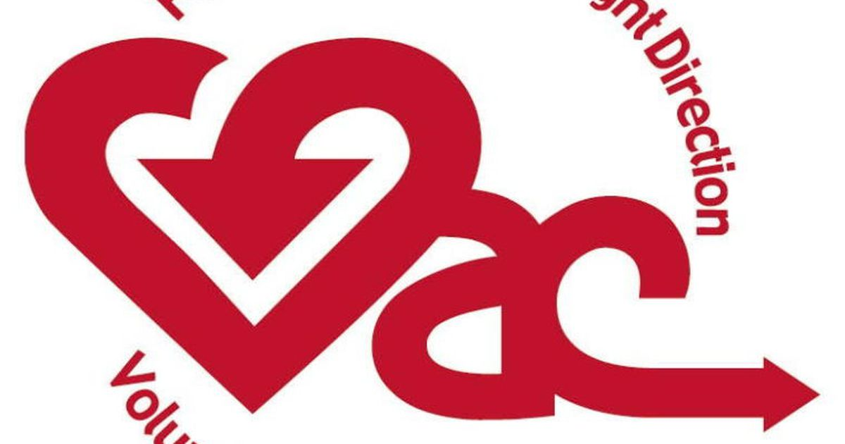 Drive-thru taco fundraiser in La Salle to help VAC Meals on Wheels program