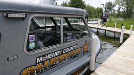 App for McHenry County Sheriff's Office moving forward